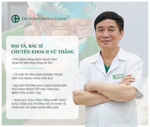 dr-dong-hung-clinic